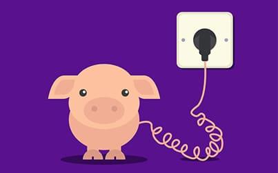 eficiència energetica