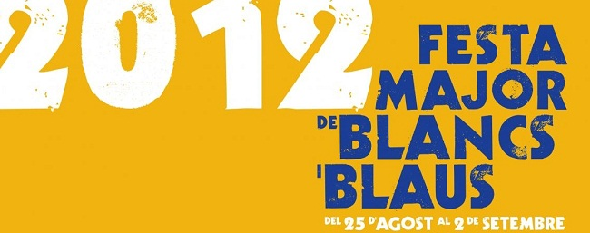 Blancs i Blaus Granollers