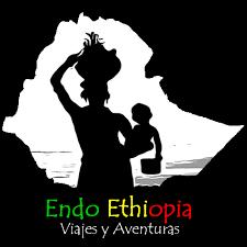 viajes por Etiopía