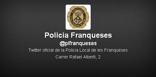Poli Franqueses