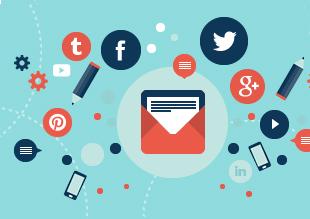 Mail Social