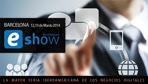 Cartell eShow